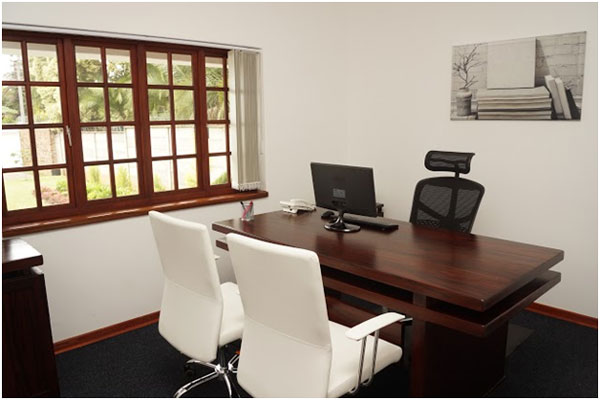 Private-Office-1